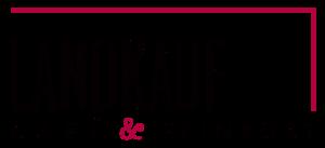 Logo Landkauf