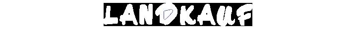 Landkauf B11 GmbH Logo